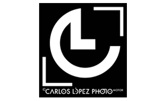 carlos-lopez-photo