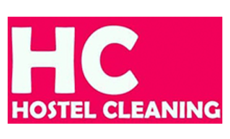 hostel-cleaning
