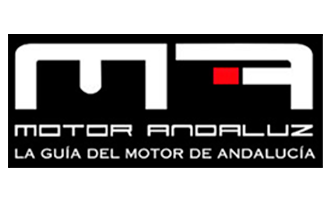 motor-andaluz